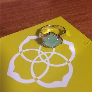 Kendra Scott Jewelry - Kendra Scott ring